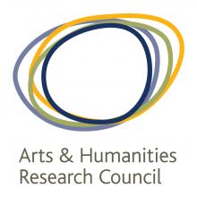 ahrc 2018 portrait logo 750px